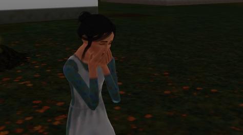 Flora sad (8)