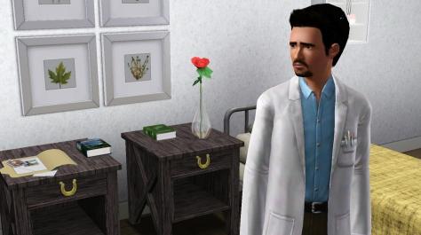 Dr Mac (3)