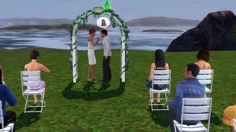 1 Island Wedding (5)