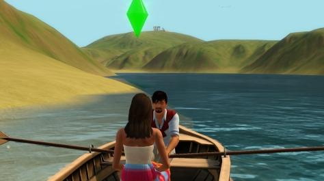 Adieu Island (102)